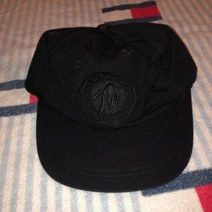 Vintage Marlboro hat